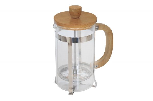 Bambu French Press 350ml